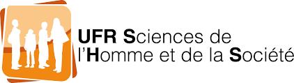 logo UFR SHS
