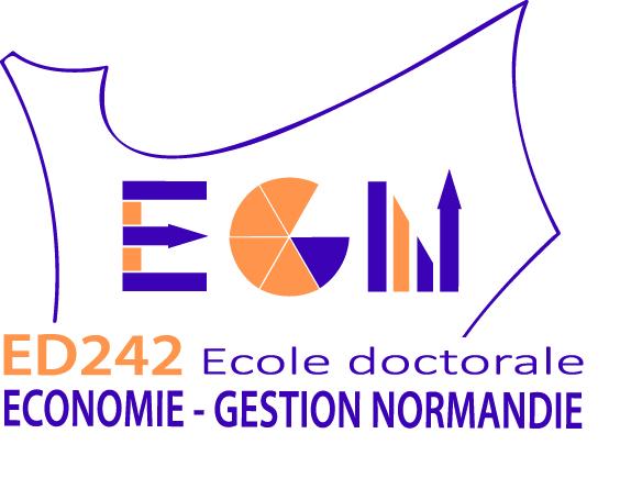 logo ED 242