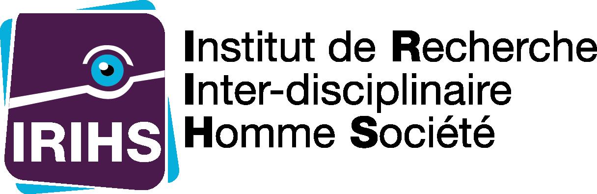logo IRIHS