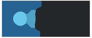 logo cetaps