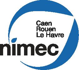logo nimec